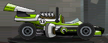 Formula HCR2 green.png