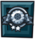 Achievement silver2.png