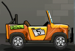 Jeep orange bill 5.png