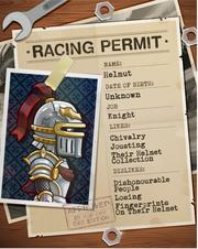 Racing Permit Helmut.png