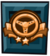Achievement bronze2.png