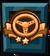 Achievement bronze2.png
