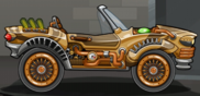 Sports Car Steampunk.png