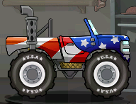 Monster Truck USA.png