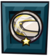Achievement platinum1.png
