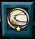 Achievement platinum1.png