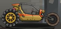 Rotator-orange.png