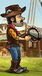 Cowboy-driver.jpg