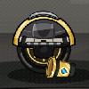 Monowheel VIP.png