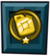 Achievement gold1.png