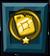 Achievement gold1.png