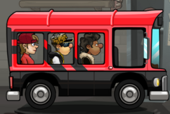 Paint bus black and red.png