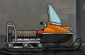 Snowmobile orange.png