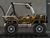 Super Jeep camo brown.png