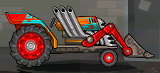 Tractor red blue orange.png