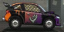 Rally Car Halloween.jpg