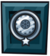 Achievement silver1.png