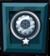 Achievement silver1.png