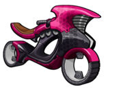 Bike nightblade 3d.png