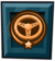 Achievement bronze1.png