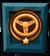 Achievement bronze1.png