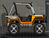 Super Jeep orange.png