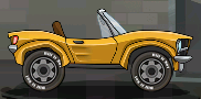 Sports Car yellow.png