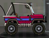 Super Jeep pink purple.png