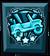 Achievement diamond3.png