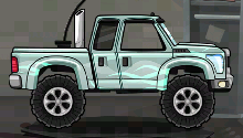 Super Diesel Light Blue.png