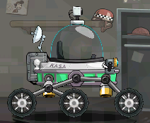 Moonlander green white.png
