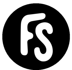 Fingersoft logo.png