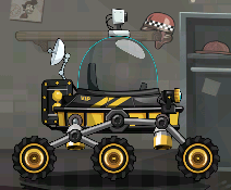 Moonlander VIP.png