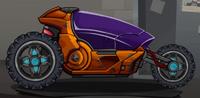 Rotator-futuristic.png