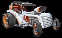 Hotrod modern 3d.png