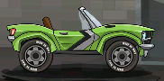 Sports Car green.png