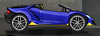 Supercar Blue Yellow.png