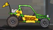 Dune Buggy bugs.png