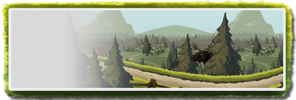 Adventure background forest.png