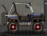 Super Jeep purple.png