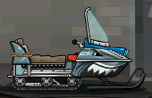 Snowmobile Shark.png