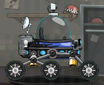 Moonlander blue black.png
