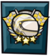 Achievement platinum3.png