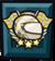 Achievement platinum3.png