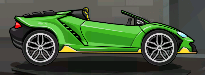 Supercar Green.png
