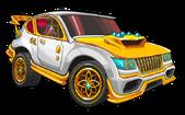 Rallycar luxurious 3d.png