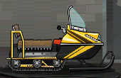 Snowmobile VIP.png
