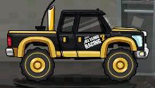 Super Diesel VIP.png