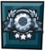 Achievement silver3.png