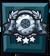 Achievement silver3.png